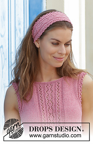 515476b13f91b 191-16 b Cherelyn Headband ...