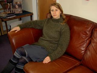 Knitting_016_small2