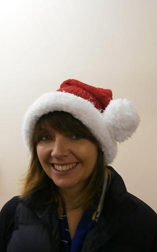 Santa_baby_hat_pnoto3_medium