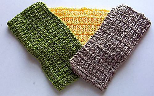 Ravelry Churchmouse Diagonal Lace Patterns