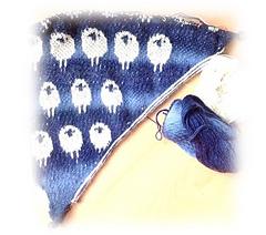 Sheeplove__7__small