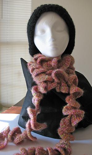 Spiral_scarf_6_medium