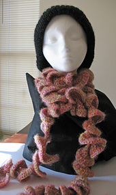 Spiral_scarf_6_small_best_fit