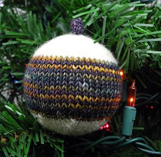 Ornament_6_small2