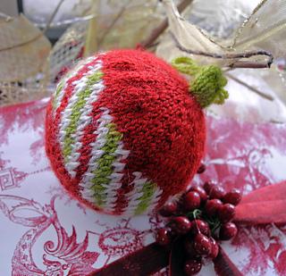 Ornament_11_small2