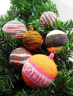 Ornament_4_small2