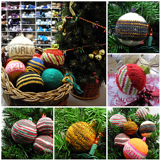 Scrappy_christmas_bauble_ornament_small2