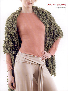 Loopy_shawl-a_fine_moss_by_marty_miller_small2