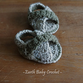Baby_booties_cotton_sandals_for_boys_503_small_best_fit