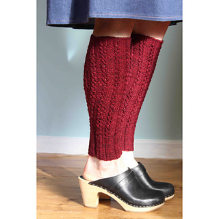 Rosebud_and_purl_legwarmers_small2