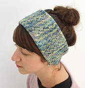 Linda_in_sea_moss_headband_small_best_fit