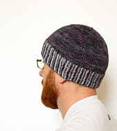 Brioche_rib_hat-3_small_best_fit
