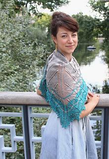 East_london_knit_naloa_v_small2