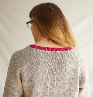 Rill_rill_sweater-2_small2