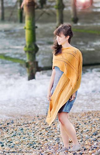 Pavilion_by_eastlondonknit_hand_knit_pattern_medium