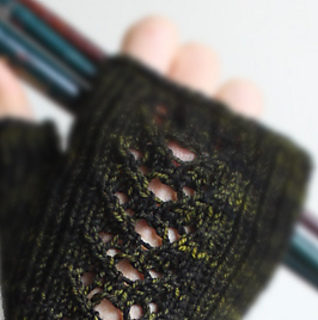 Twilight_flowers_mitts_tease_by_renee_callahan_small2