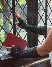 Twilight_flowers_mitts_with_tudor__window_small_best_fit