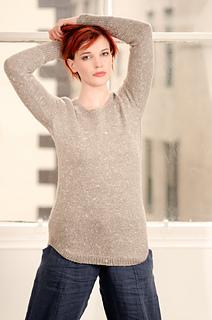 Zen_variations_knitting_pattern_by_renee_callahan-22_small2
