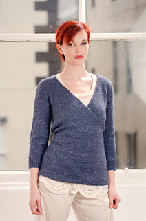 Zen_variations_knitting_pattern_by_renee_callahan-9_small2