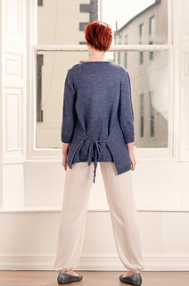 Zen_variations_knitting_pattern_by_renee_callahan-12_small2