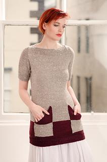 Zen_variations_knitting_pattern_by_renee_callahan-4_small2