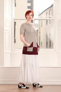 Zen_variations_knitting_pattern_by_renee_callahan-5_small2