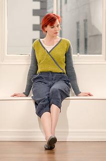 Zen_variations_knitting_pattern_by_renee_callahan-42_small2