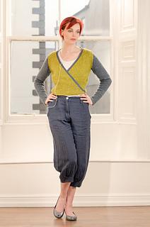Zen_variations_knitting_pattern_by_renee_callahan-38_small2