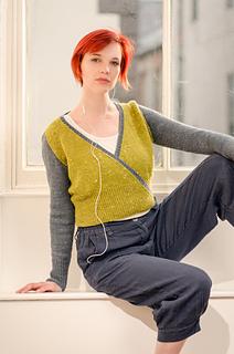 Zen_variations_knitting_pattern_by_renee_callahan-41_small2