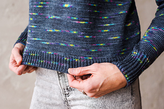Machine_knitting_with_renee_callahan_on_craftsy__23_of_24__small2