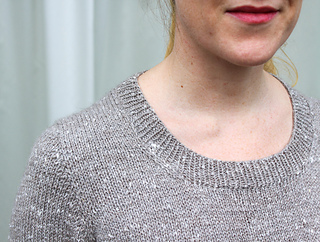 Enso_neck_detail_by_renee_callahan_small2
