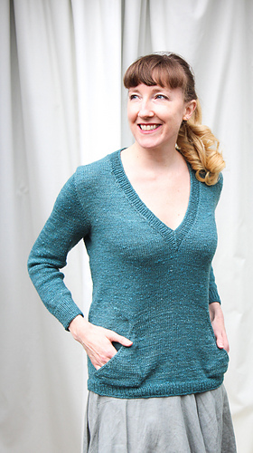 Intoku_sweater_by_renee_callahan_medium