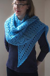 Starflower_shawl_by_renee_callahan_small2