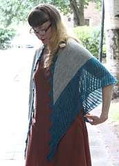 Belsyde_shawl_by_renee_callahan__1_of_1_-5_small