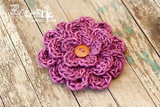 Cover-flower_dsc0411-rav_small2