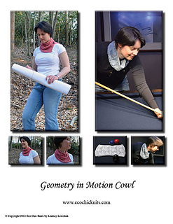 Geometry_in_motion_cowl_cover_small2