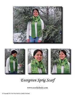 Evergreensprigscarfcover_small2