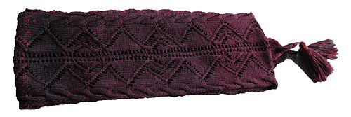 Folded_scarf_2_medium