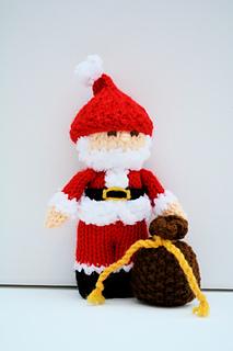 Christmas_ornaments_1__12__small2