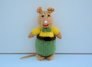 Mice__6__small2