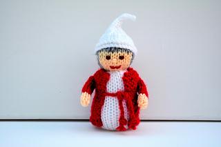 Scrooge_christmas_carol_doll__3__small2