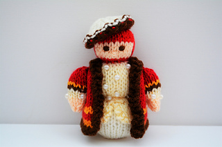 King_henry_viii_doll_2017__2__small2