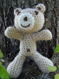 Eddy_bear_2_small2