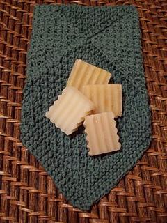 Mom_27s_shower_cloth_11_small2