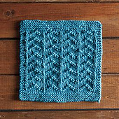 Ripples_washcloth_kp_55836220_small_best_fit
