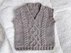 Vest9_small