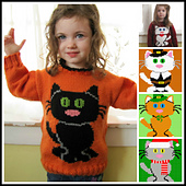 Cat_collage_small_best_fit