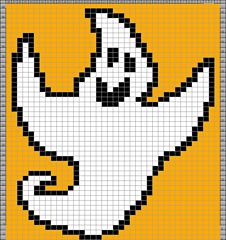 Ghost_chart_intarsia_png_small