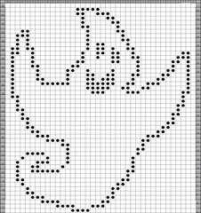 Ghost_chart_knit_purl_png_small