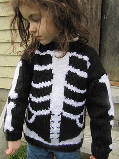 Skeleton_sweater26_small2